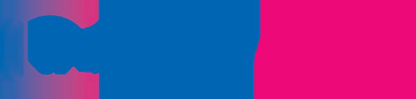 accace circle logo